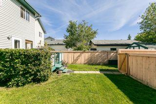 Photo 41: 4259 23St in Edmonton: Larkspur House for sale : MLS®# E4203591