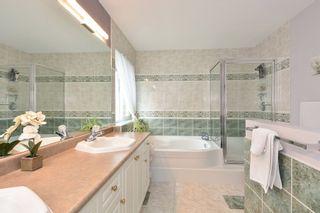 "Photo 22: 8422 167 Street in Surrey: Fleetwood Tynehead House for sale in ""Cedar Grove"" : MLS®# R2255036"