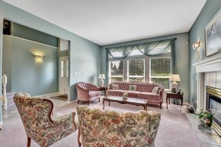 """Photo 6: 16367 109 Avenue in Surrey: Fraser Heights House for sale in """"Fraser Heights"""" (North Surrey)  : MLS®# R2605118"""