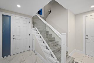 Photo 6: 32819 BAKERVIEW Avenue in Mission: Mission BC House for sale : MLS®# R2623130
