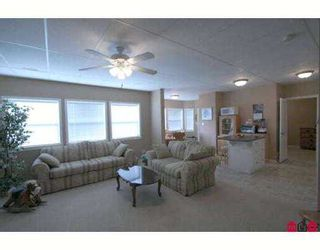 """Photo 9: 46028 SHERWOOD Drive in Sardis: Promontory House for sale in """"SHERWOOD ESTATES"""" : MLS®# H2703844"""