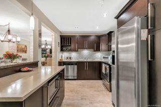 "Photo 4: 204 15350 19A Avenue in Surrey: King George Corridor Condo for sale in ""Stratford Gardens"" (South Surrey White Rock)  : MLS®# R2415902"