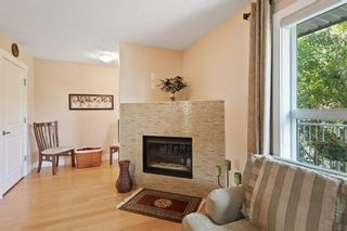 Photo 20: 2 2018 27 Avenue SW in Calgary: South Calgary Row/Townhouse for sale : MLS®# A1130575