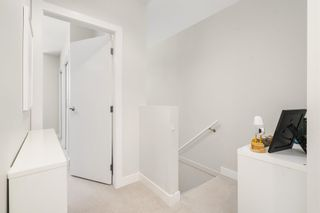 """Photo 14: 113 1708 55A Street in Delta: Cliff Drive Townhouse for sale in """"City Homes"""" (Tsawwassen)  : MLS®# R2601281"""