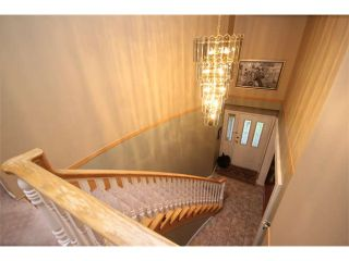 Photo 16: 5605 WILSON Court in Richmond: Hamilton RI House for sale : MLS®# V1060588