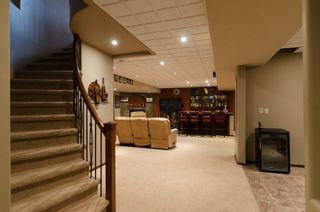 Photo 49: 71 McDowell Drive in Winnipeg: Charleswood Residential for sale (South Winnipeg)  : MLS®# 1600741