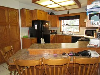Photo 4: 2877 Century Crescent in Abbotsford: House for rent