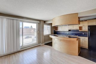 Photo 8: 306 1730 7 Street SW in Calgary: Lower Mount Royal Apartment for sale : MLS®# A1085672