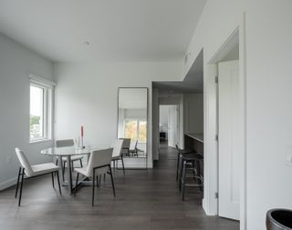"""Photo 16: 405 4908 CAMBIE Street in Vancouver: Cambie Condo for sale in """"PRIMROSE"""" (Vancouver West)  : MLS®# R2624768"""