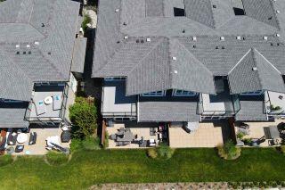 Photo 4: 5969 BEACHGATE Lane in Sechelt: Sechelt District Townhouse for sale (Sunshine Coast)  : MLS®# R2470886
