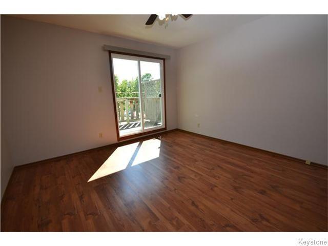 Photo 9: Photos: 162 Kitson Street in Winnipeg: St Boniface Condominium for sale (South East Winnipeg)  : MLS®# 1604546