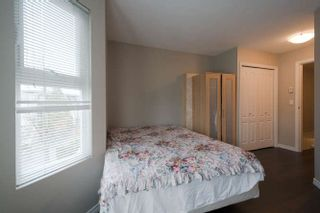 """Photo 16: 20 10340 156 Street in Surrey: Guildford Townhouse for sale in """"KINGSBROOK"""" (North Surrey)  : MLS®# R2262664"""