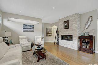 Photo 6: 6020 Little Pine Loop in Regina: Skyview Residential for sale : MLS®# SK865848