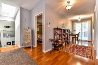 Photo 10: 8220 NELSON Avenue in Burnaby: South Slope House for sale (Burnaby South)  : MLS®# R2076854