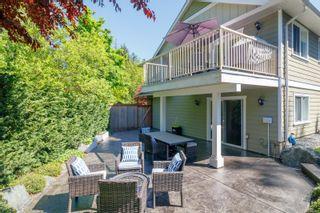 Photo 46: 9056 Driftwood Dr in : Du Chemainus House for sale (Duncan)  : MLS®# 875989