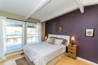 Photo 32: 4901 Northeast Lakeshore Road in Salmon Arm: Raven House for sale (NE Salmon Arm)  : MLS®# 10114374