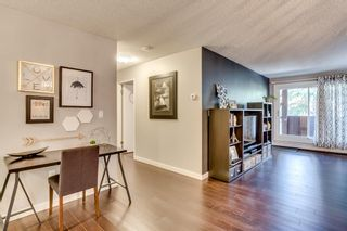 Photo 20: 205 1001 68 Avenue SW in Calgary: Kelvin Grove Apartment for sale : MLS®# A1144900