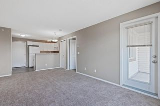 Photo 10: 2439 8 Bridlecrest Drive SW in Calgary: Bridlewood Apartment for sale : MLS®# A1126795