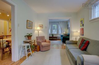 Photo 6: 6132 Shirley Street in Halifax: 2-Halifax South Residential for sale (Halifax-Dartmouth)  : MLS®# 202123568