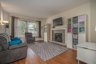Photo 4: 24312 102A Avenue in Maple Ridge: Albion House for sale : MLS®# R2535237