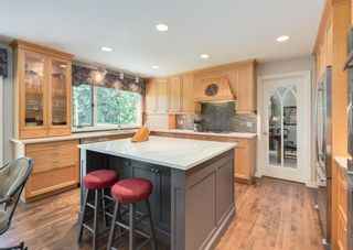 Photo 19: 96 Willow Park Green SE in Calgary: Willow Park Detached for sale : MLS®# A1125591
