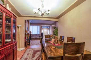 """Photo 8: 10368 HALL Avenue in Richmond: West Cambie House for sale in """"CRESTWOOD ESTATE"""" : MLS®# R2547738"""