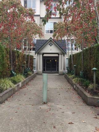 Photo 1: 114 9979 140 STREET in Surrey: Whalley Condo for sale (North Surrey)  : MLS®# R2116417