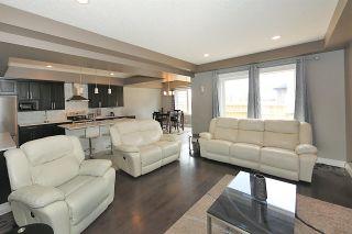 Photo 7: 16123 141 Street in Edmonton: Zone 27 House for sale : MLS®# E4238398