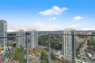 "Photo 23: 3005 13438 CENTRAL Avenue in Surrey: Whalley Condo for sale in ""PRIME ON THE PLAZA"" (North Surrey)  : MLS®# R2535243"