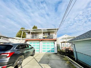 Photo 11: 6771 KERR Street in Vancouver: Killarney VE House for sale (Vancouver East)  : MLS®# R2555351