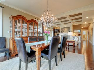Photo 5: 6437 Fox Glove Terr in VICTORIA: CS Tanner House for sale (Central Saanich)  : MLS®# 801370