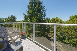 Photo 19: 408 2647 Graham St in : Vi Hillside Condo for sale (Victoria)  : MLS®# 879842