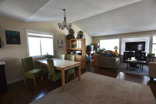Photo 2: 301 FOSTER Way in Williams Lake: Williams Lake - City House for sale (Williams Lake (Zone 27))  : MLS®# R2536885