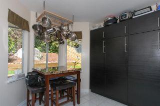 Photo 8: 406 1176 FALCON Drive in Coquitlam: Eagle Ridge CQ Townhouse for sale : MLS®# R2069583
