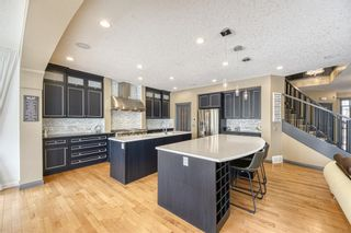 Photo 10: 7 PANATELLA View NW in Calgary: Panorama Hills Detached for sale : MLS®# A1083345