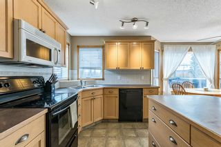 Photo 10: 105 Bailey Ridge Place: Turner Valley Detached for sale : MLS®# A1041479