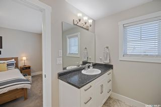 Photo 23: 226 Eaton Crescent in Saskatoon: Rosewood Residential for sale : MLS®# SK858354