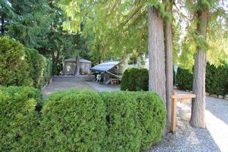 Photo 11: 110 3980 Squilax Anglemont Road in Scotch Creek: North Shuswap Recreational for sale (Shuswp)  : MLS®# 10142232