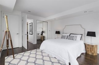 Photo 13: 36 Blue Jays Way Unit #924 in Toronto: Waterfront Communities C1 Condo for sale (Toronto C01)  : MLS®# C3706205
