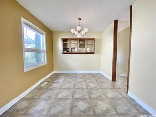 Photo 12: 116 Wright Crescent in Biggar: Residential for sale : MLS®# SK871376