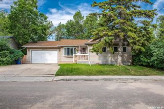 Photo 2: 2960 Robinson Street in Regina: Lakeview RG Residential for sale : MLS®# SK849188