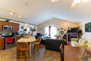 Photo 6: 1992 TANNER Wynd in Edmonton: Zone 14 House for sale : MLS®# E4236298