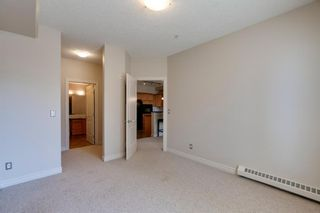 Photo 16: 112 3111 34 Avenue NW in Calgary: Varsity Apartment for sale : MLS®# A1095160