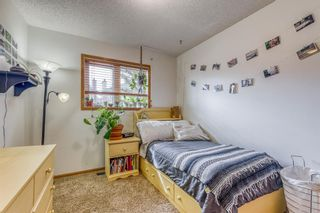 Photo 25: 6105 Signal Ridge Heights SW in Calgary: Signal Hill Detached for sale : MLS®# A1102918