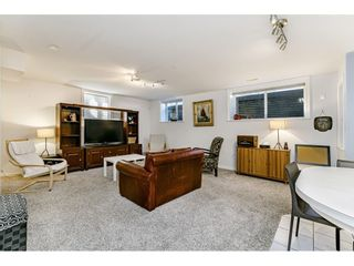 Photo 18: 15847 110A Avenue in Surrey: Fraser Heights House for sale (North Surrey)  : MLS®# R2447345