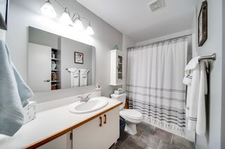 Photo 21: 15105 54 Street in Edmonton: Zone 02 Townhouse for sale : MLS®# E4264323