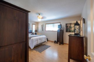 Photo 31: 2141 Gould Rd in : Na Cedar House for sale (Nanaimo)  : MLS®# 880240