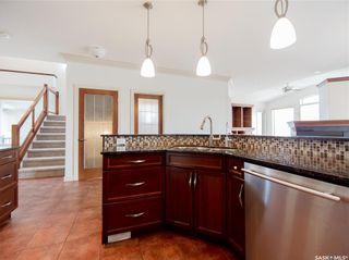 Photo 15: 8243 Fairways West Drive in Regina: Fairways West Residential for sale : MLS®# SK772087