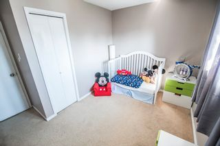 Photo 21: 1508 Leila Avenue in Winnipeg: Mandalay West Residential for sale (4H)  : MLS®# 1720228