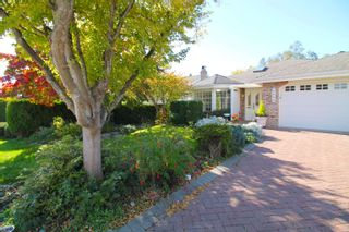 """Main Photo: 4449 62 Street in Delta: Holly House for sale in """"Holly Park"""" (Ladner)  : MLS®# R2625929"""